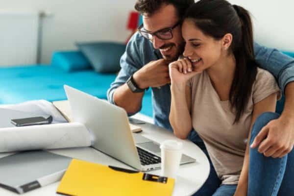 4 Grandes opciones para que elijas la mejor cuenta de ahorro
