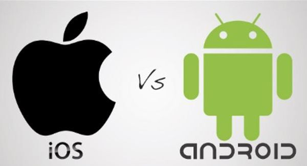 ¿Es mejor Android o iOS? Comparativa: una mirada honesta