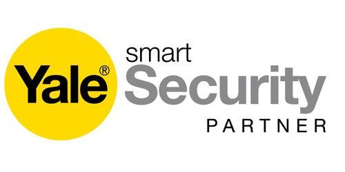 cerraduras Yale Security